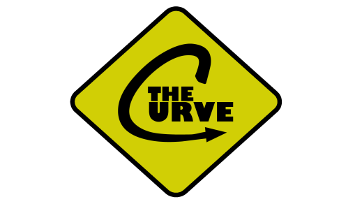 curve-original-sign_png