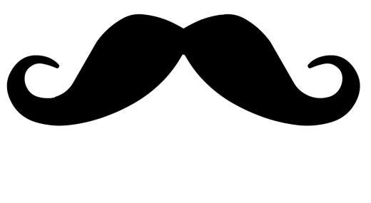 mustache-clipart-mustache-clipart-1600_879